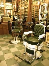 Barnes Barber Shop 240 Best Barber Life Images On Pinterest Barbershop Ideas