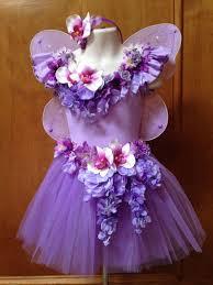 Fairy Halloween Costume Kids 25 Fairy Costume Kids Ideas Fairy Dress Tutu