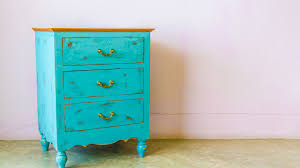 shabby chic redecorating on a budget how to make your new