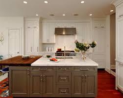 kitchen islands with cabinets kitchen island cabinets houzz