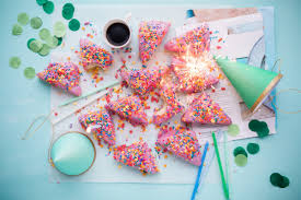 free images play flower celebration food color horse