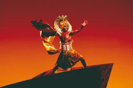 lion king music lessons tes teach