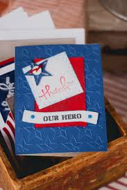 patriotic cards thank you to the troops