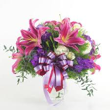 Pictures Of Vases With Flowers Vase Of Flowers Images U0026 Stock Pictures Royalty Free Vase Of