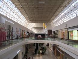 3 Floor Mall by The Shops At Chestnut Hill Wikipedia