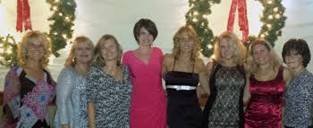 meet dr murphy cosmetic and family dentistry