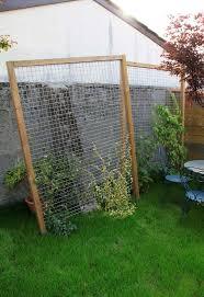 Mobilier Terrasse Design Les 25 Meilleures Idées De La Catégorie Ipé Bois Sur Pinterest