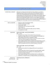 front desk agent job description hotel concierge resume front desk agent resume sle unique resume
