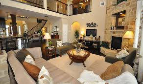 brighton homes floor plans houston u2013 meze blog