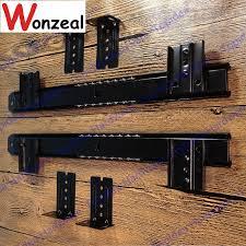 drawer slide bracket promotion shop for promotional drawer slide