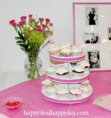 Money Cake Decorations Budget Graduation Parties 10 Ways To Save Money Behind The