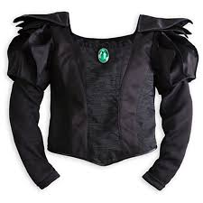 oz the great and powerful wicked witch costume amazon com disney store deluxe wicked witch of the west costume