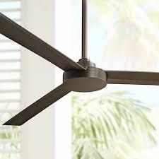 minka aire outdoor fan 62 minka aire roto xl oil rubbed bronze outdoor ceiling fan