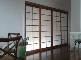 Shoji Sliding Closet Doors Shoji Sliding Panels Blinds And Doors Available At Status Plus