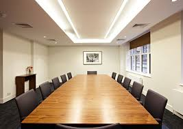 decorative ceilings suspended ceilings office interiors london uk