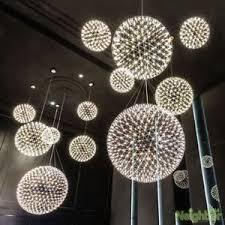 Chandelier Uk Moooi Led Raimond Pendant L Suspension Hanging Light Chandelier