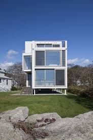 Home Architecture 2958 Best Architecture Images On Pinterest Architecture