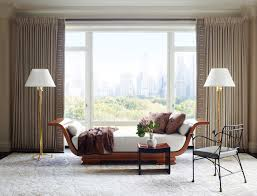 100 architectural digest home design show in new york city a new york city apartment made over by david kleinberg a new york city apartment made