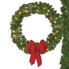 christmas wreaths realistic commercial grade christmas wreaths display sales