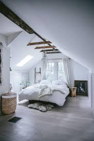 attic conversion cost tags beautiful attic bedroom fabulous