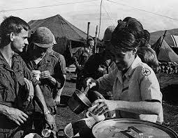 Coffee War cross and crescent students britannica homework help