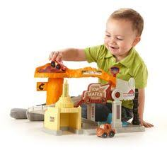 amazon black friday sales for fisher price toys best christmas toys and gifts for boys 3 years old race tracks