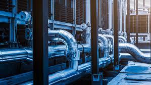steelhorse heating u0026 air ltd