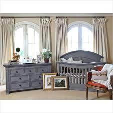 Baby Nursery Furniture Sets Uk Baby Nursery Furniture Sets Artrio Info Regarding Wood