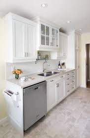 Custom Kitchen Cabinets Toronto by Kitchen Cool Custom Kitchens Toronto Beautiful Home Design Fresh