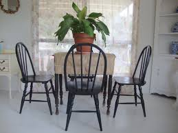 furniture ballard designs chairs bar stool legs spindle chair wood chair spindles armchair and ottoman spindle chair