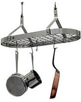 don u0027t miss these deals on stainless steel wine racks