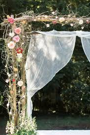 ideas 24 stunning backyard wedding decorations cocktail wedding
