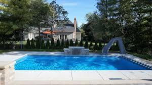 who makes the best fiberglass pool aquaserv pool spa inc goliath 37 fiberglass pool by aquaserv pool spa inc