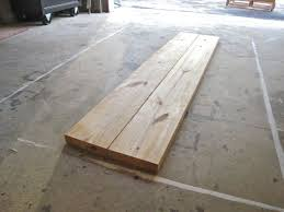 Building A Kitchen Bench - 40 best bench images on pinterest kitchen tables benches and