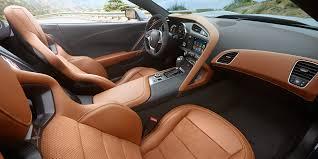 2014 corvette price 2018 corvette stingray sports car chevrolet