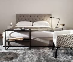 Low Bed by Turman Low Bed Double Beds From Meridiani Architonic