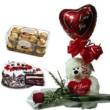 delivery birthday presents buy special birthday gift express delivery online best prices in