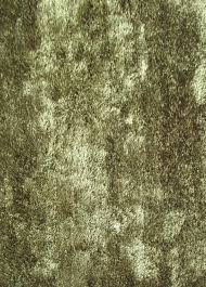 Green And Brown Area Rugs Solid Hunter Green Shaggy Area Rug Contemporary Area Rugs By
