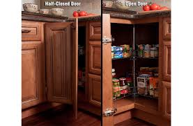 All Wood Rta Kitchen Cabinets Society Hill Raised Panel U2013 Mocha U2013 Kitchen Cabinets U2013 Solid Wood