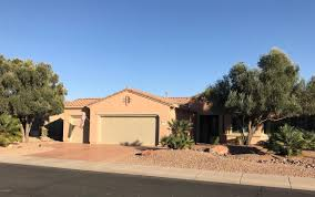 sun city grand homes for sale u0026 real estate surprise u2014 ziprealty
