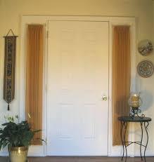 front doors full image for inspirations front door window