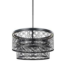 Outdoor Iron Chandelier Bellacor Wrought Iron Lighting Includes Wrought Iron Hanging