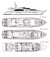 257 best yacht ga images on pinterest yacht design boats and