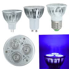 led uv light bulbs discount led purple uv light bulbs 2017 led purple uv light