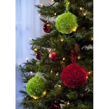 premier merry ornaments free premier yarns