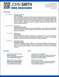 resume templates 2016 word it resume exles it technician resume template best information