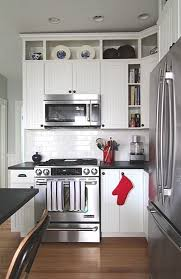spacious kitchen best 25 tall cabinets ideas on pinterest white