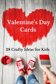 s day cards for school 28 crafty kid s s day cards for school