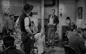Liberty Valance Lyrics Find A Place To Die Film 1968 While On Location For