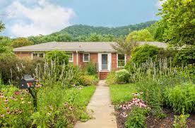 Asheville Nc Botanical Garden by 10 Alpine Way Asheville Nc 28805 Recently Sold Trulia